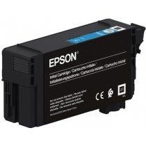 Картридж Epson UltraChrome XD2 Cyan T40D240(50ml) (C13T40D240)-bakida-almaq-qiymet-baku-kupit