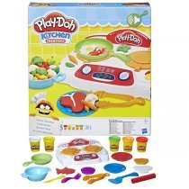 Hasbro Play-Doh Кухонная плита (B9014)-bakida-almaq-qiymet-baku-kupit