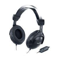 Headset Genius HS-505X