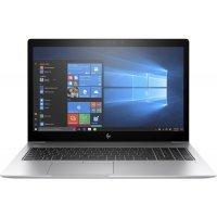 Noutbuk HP EliteBook 850 G5 / 15.6