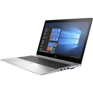 Noutbuk HP EliteBook 850 G5 / 15.6