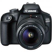 Camera  D.CAM EOS 4000D BK BODY (3011C004)-bakida-almaq-qiymet-baku-kupit