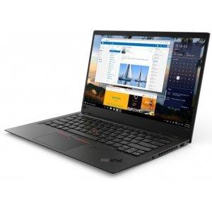 Ноутбук Lenovo ThinkPad X1 Carbon 6th GEN / 14'' (20KH007JRT)