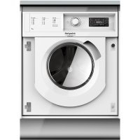 Cтиральная машина Hotpoint-Ariston BI WMHG 71284 EU (White)