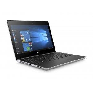 Notebook HP ProBook 440 G5 14 i5 (3DN46EA)