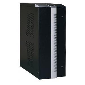 UPS İnform 30 KVA PDSP 3/3 On-line
