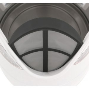 Чайник Braun WK300 White