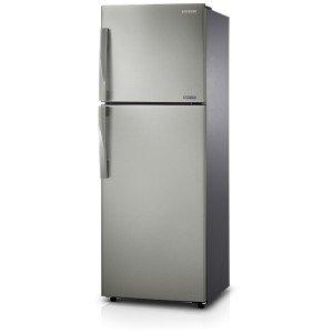 Холодильник Samsung RT32FAJBDSA