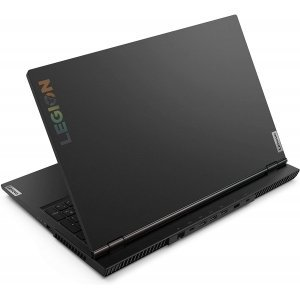 Ноутбук Lenovo Legion 5 15IMH05H / 15.6' FHD (81Y600H0RK)