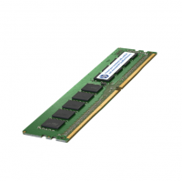 Operativ yaddaş HP 8GB (1x8GB) Single Rank x8 DDR4-2133 CAS-15-15-15