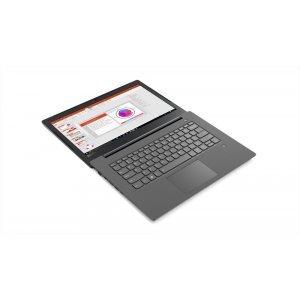 Ноутбук Lenovo ideaPad V330-14IKB 14