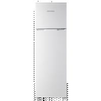 Холодильник HOFFMANN DFT-166W (White)