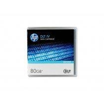 Cartridge HP C5141F HP 40 GB/80 GB DLTtape IV cartridge (C5141F)-bakida-almaq-qiymet-baku-kupit
