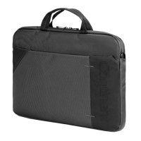 Сумка для ноутбуков SUMDEX Continent Laptop Topload bag 15,6