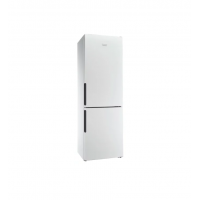 Холодильник Hotpoint-Ariston HF 4180 W (White)