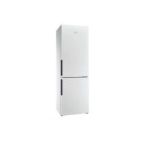 Холодильник Hotpoint-Ariston HF 4180 W (White)-bakida-almaq-qiymet-baku-kupit