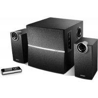 Akustik sistem Edifier M3250 2,1