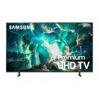 Телевизор Samsung UE49RU8000UXRU / 49
