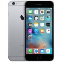 Смартфон Apple iPhone 6s CPO 64GB Gray (FKQN2RM/A)