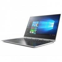 Ноутбук Lenovo Yoga 910-13IKB/ 13.9