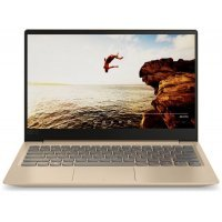 Ноутбук Lenovo ideaPad IP320 15,6 HD i5 (80XL03T9RU)
