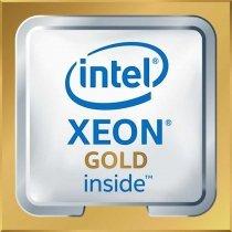 (Процессор) CPU  Lenovo ThinkSystem SR530/SR570/SR630 Intel Xeon Silver (4XG7A37988)-bakida-almaq-qiymet-baku-kupit