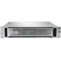 Сервер HP ProLiant DL180 Gen9 (833988-425)-bakida-almaq-qiymet-baku-kupit