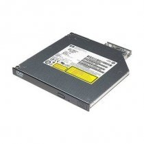 Внешний оптический привод HP Slim 12.7mm SATA DVD-RW Optical Drive (481043-B21)-bakida-almaq-qiymet-baku-kupit