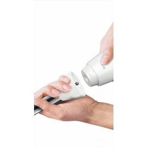 Блендер Bosch MSM24500 (White)