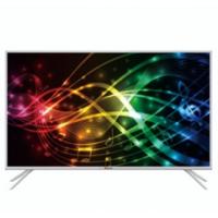 Телевизор Eurolux 55