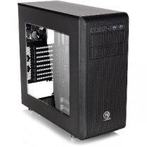 Компьютерный корпус Thermaltake Core V31/Black/Win/SECC (CA-1C8-00M1WN-00)-bakida-almaq-qiymet-baku-kupit
