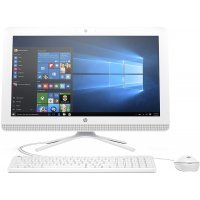 MONOBLOK HP All-in-One PC22-b346ur 21.5