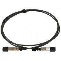 Cable MikroTik SFP+ 1m direct attach cable (S+DA0001)