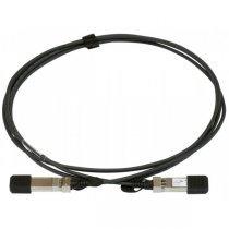 Cable MikroTik SFP+ 1m direct attach cable (S+DA0001)-bakida-almaq-qiymet-baku-kupit