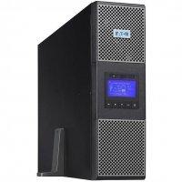 ИБП Eaton 9PX 5000i HotSwap (9PX5KIBP)