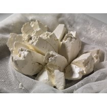 Сыр Мотал-bakida-almaq-qiymet-baku-kupit