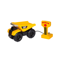 Игра TOY STATE Big Builder™ L&S Remote Machines - 4 Asstd(36620)-bakida-almaq-qiymet-baku-kupit