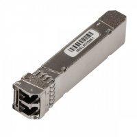 Modul MikroTik S-C51DLC40D (S-C51DLC40D)