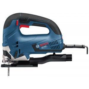 Lobzik Bosch GST 90 BE Professional (060158F001)
