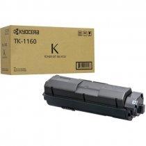 Тонер-картридж Kyocera TK-1160 / Black (1T02RY0NL0)-bakida-almaq-qiymet-baku-kupit