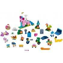 Konstruktor Lego Unikingdom Creative (41455)-bakida-almaq-qiymet-baku-kupit