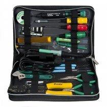Набор инструментов Pro'sKit 1PK-810B для обслуживания ПК-bakida-almaq-qiymet-baku-kupit