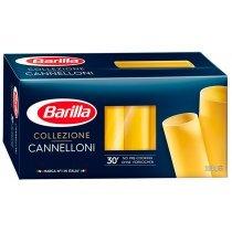 Макароны Barilla Cannelloni Emiliani 250 гр-bakida-almaq-qiymet-baku-kupit