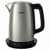 Çaydan Philips HD9359/90-bakida-almaq-qiymet-baku-kupit