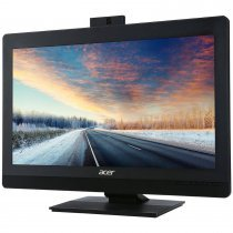 Моноблок Acer Veriton All-in-One Z4820G HTech 24
