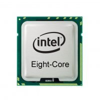 (Процессор) CPU  HP DL380 Gen10 Intel Xeon-Silver 4110 (2.1GHz/8-core/85W) Processor Kit
