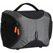 Kamera çantası VANGUARD OSLO 25-bakida-almaq-qiymet-baku-kupit