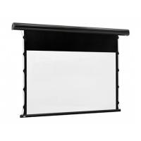 Proyektor pərdələr Draper/Euroscreen Black-Line Wide 180x185 cm (BL1817-W)