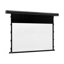 Проекционный экран Draper/Euroscreen Black-Line Wide 180x185 cm (BL1817-W)-bakida-almaq-qiymet-baku-kupit