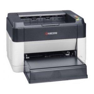 Printer Kyocera FS-1040 BW A4 (1102M23RU2)